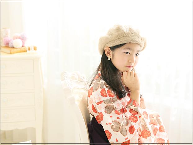 PhotoStudio Hana 写真